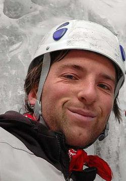 Alpe Tamar: in ricordo di Luca Vuerich a 1 anno dalla morte