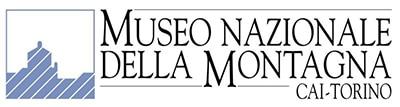 Museo Nazionale della Montagna CAI-Torino