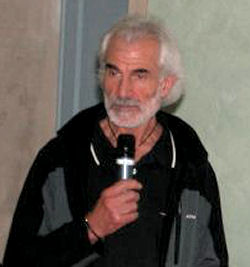 سرجیو مارتینی
