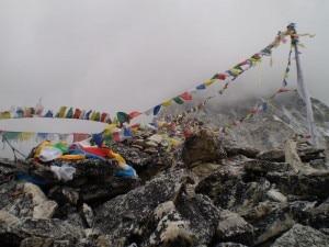 Immagine per Everest, centomila passi verso il mondo che non c'è