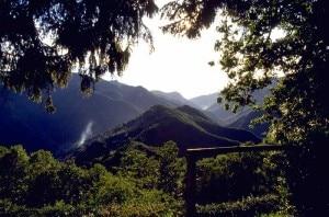 parco delle Alpi Apuane