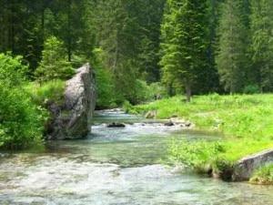 La Val Nambrone