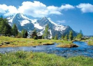 Parco delle Alpi Marittime