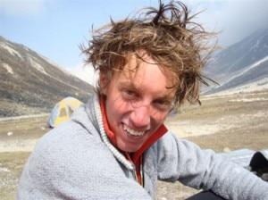 Simon-Anthamatten-2008