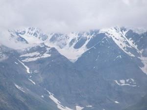 Il Rothang Pass