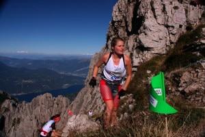 Scaccabarozzi_AnnaFrost_sportdimontagna.com