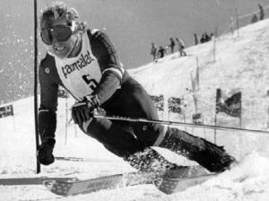 Erwin Stricher