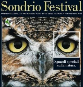 Sondrio Festival
