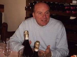 Giorgio Spreafico