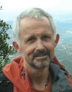 Marc Batard