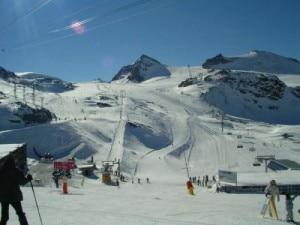 Zermatt ski area (travel.webshots.com)