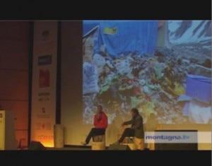 Conferenza K2 clean Ims