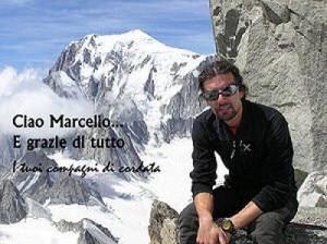 Premio Cai Sem Marcello Meroni