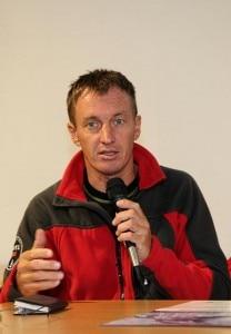 Denis Urubko (Photo courtesy www.caibergamo.it)