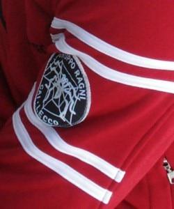 maglioni rossi