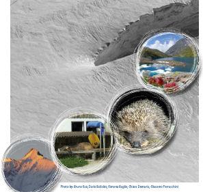 Calendario di Montagna