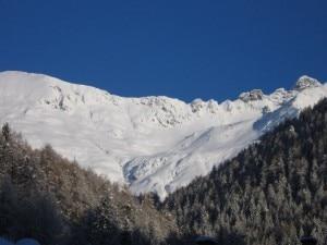 Val di Scala (Photo Ivan Degani)