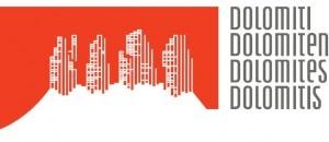 Logo-Dolomiti-Unesco_2010