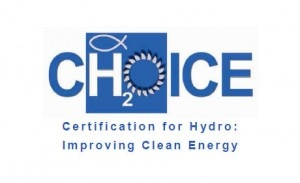 Ch2oice logo
