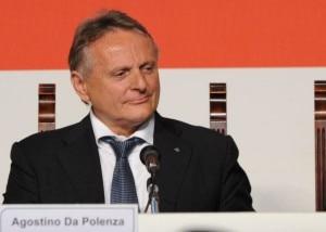 Agostino Da Polenza