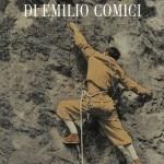 Copertina del libro L'arte di arrampicare di Emilio Comici