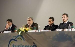 Roccaraso, il convegno Turismo è