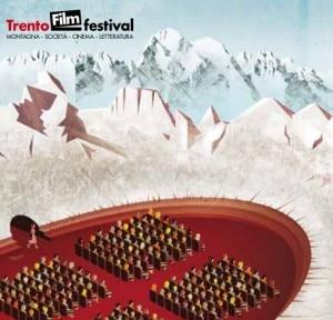 59esima edizione del Trento Film Festival