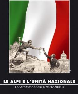 Le Alpi e l'Unità nazionale