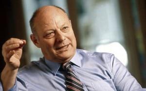 Luis Durnwalder