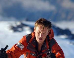Denis Urubko (Photo climbingguidebg.com)