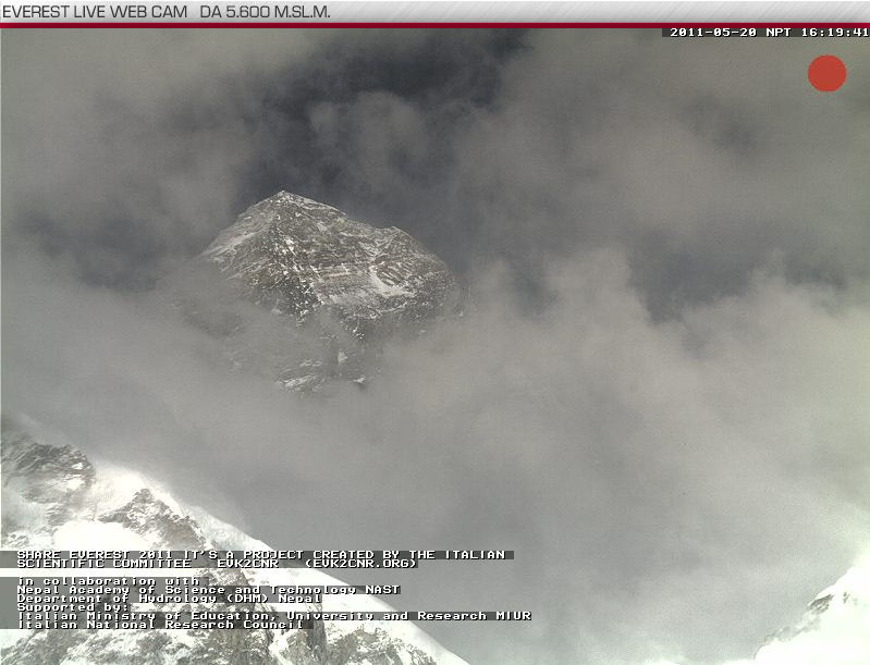 EVEREST WEB CAMERA DRIVERS FOR WINDOWS DOWNLOAD
