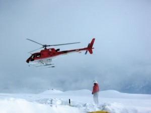 Denali-Mountain-Rescue