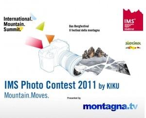 Ims Photo Contest by Kiku
