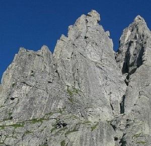 Cime Cadini di Misurina (Photo corrierealpi.geolocal.it)