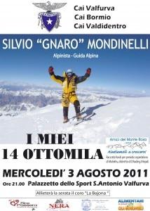 Gnaro-Mondinelli-A4