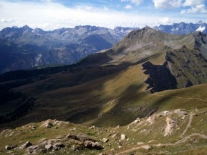 Il Tantanè (Photo www.rossimarcello.org)