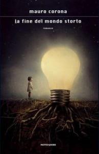 La fine del mondo storto - copertina