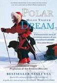 Polar Dream copertina