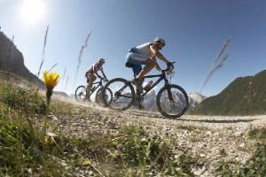 Sudtirol Superbike Marathon (Photo miaaltapusteria.it)