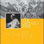 Achille Ratti copertina