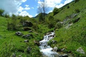 Montagna (Photo courtesy scanno.org)
