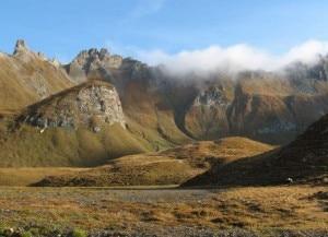 Monti di Fundres (Photo val-pusteria.net)