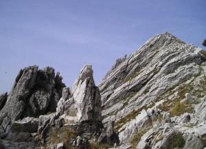 Passo degli Uncini (Photo courtesy  Andrewbonc - www.geocaching.com)
