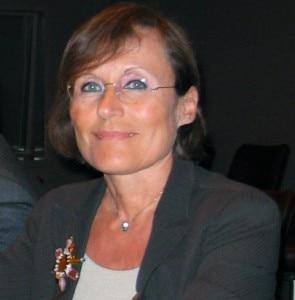 Milvia Boselli
