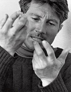 Walter Bonatti (Photo Up-climbing.com)