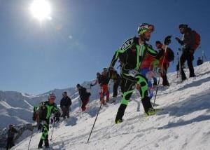 Robert Bosca (Photo Crazy Idea - Sportdimontagna.com)