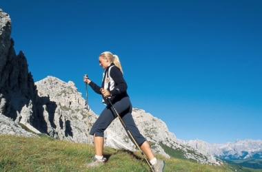 bastoncini, guide