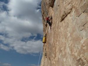 In Turchia (Photo www.ragnilecco.com)