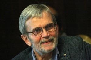 Silvio Calvi