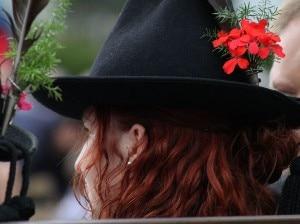 capelli e fiori(fabio)